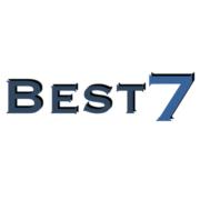 (c) Best7.ru